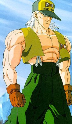 File:Android13pictureswallpaper.jpg
