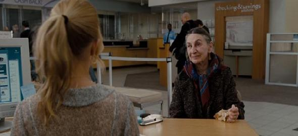 File:Christine Brown meets Sylvia Ganush.jpg