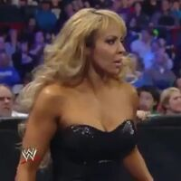 Layla Evil Villainess