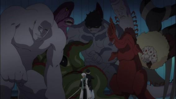 File:567px-Monsters surround hitsugaya and yukio.jpg