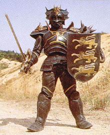 File:The Knasty Knight.jpg