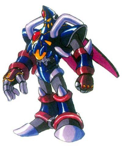 File:Oud the Evil Robot.jpg