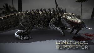 Supergator 2010 (2)