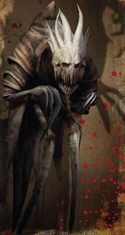 The Crawler