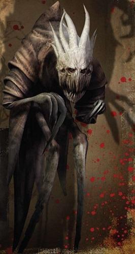 Negan Walking Dead Wiki FANDOM powered by Wikia 3064348