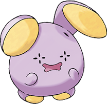 File:293Whismur.png
