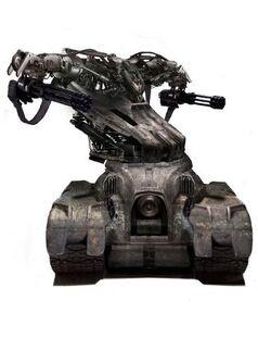 369px-Terminator t-1