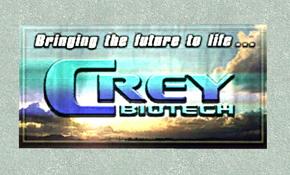City of- Crey