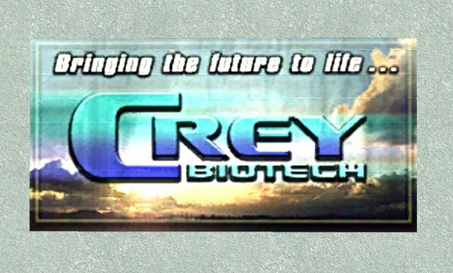 File:City of- Crey.png