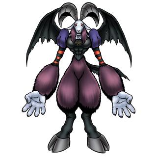 File:Mephistomon.jpg