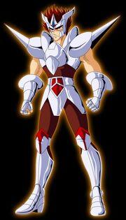 Silver - Kentaurus Babel