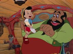 Pinocchio-disneyscreencaps.com-4887