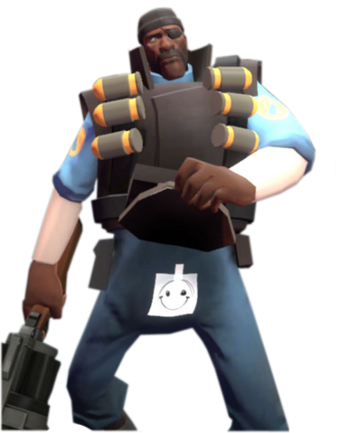 File:Tf2 demoman.png