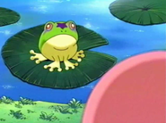 File:185px-Demon Frog.png