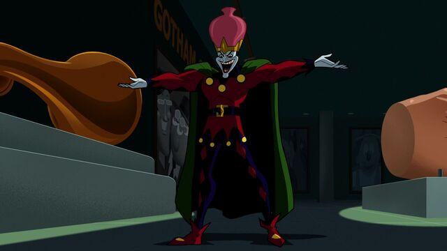 File:1000px-BTBATB Emperor Joker 01.jpg