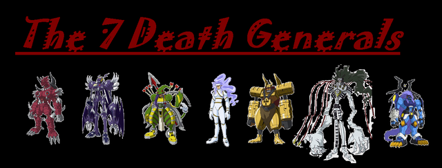 File:Death Generals.png