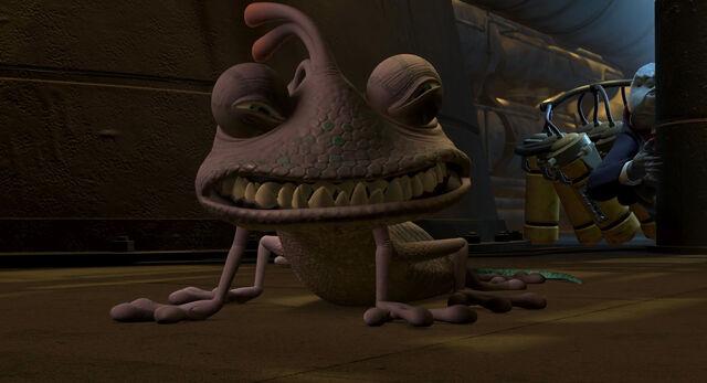 File:Monsters-inc-disneyscreencaps.com-7858.jpg