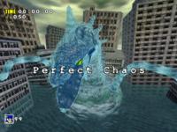 Perfect-chaos-4