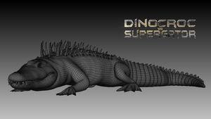 Supergator 2010 (1)