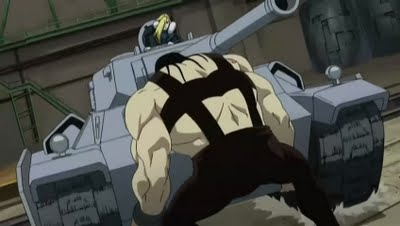 File:Fullmetal alchemist brotherhood 35 01.jpg