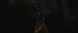 Pyramid Head 4