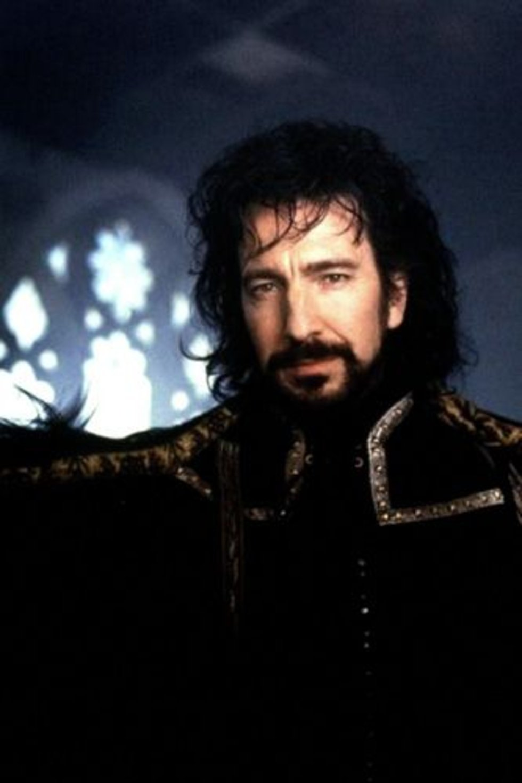 File:Alan Rickman As The Sheriff Of Nottingham.jpg