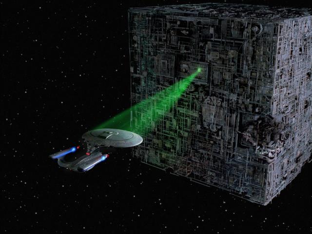 File:Borg-cube.png