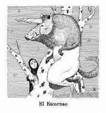 Escornao-peque-281x300