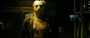 Jason2102808