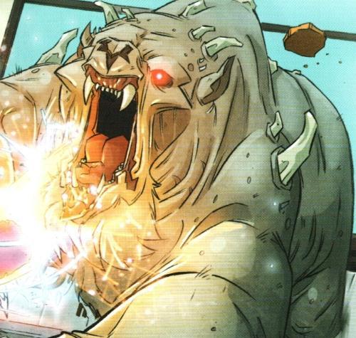 File:The Gozerian Terror Bear.jpg