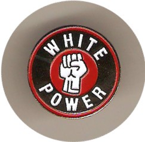 File:White-power-logo.png