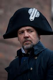 File:Javert.jpg