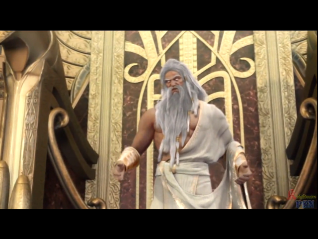 File:Zeus (Gow2 ending).png