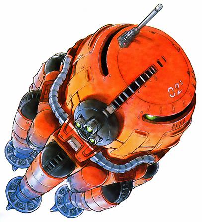 File:CyberbotsSuper8.png