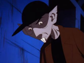 File:Ratboy.png