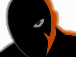 Slade(shadowed2)