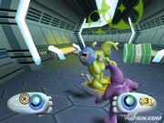 Smarties-meltdown-20051205114350778 640w