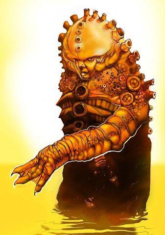 File:Zygon Creature.jpg