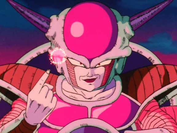 File:Frieza Threatens Namekians.png
