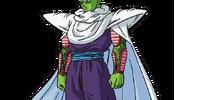 Piccolo Jr.