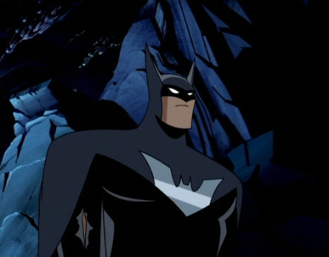 File:Batman (Justice Lord).jpg
