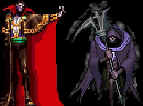 File:Dracula and Death.jpg
