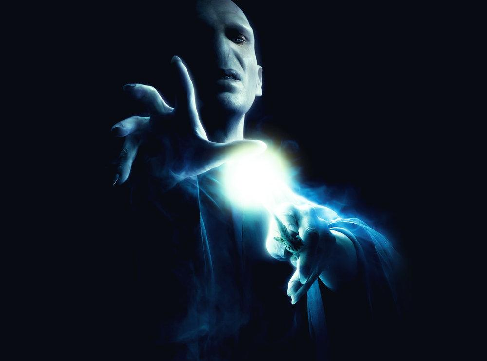 Harry Potter Book Wiki : Lord voldemort villains wiki fandom powered by wikia