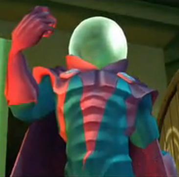 File:Mysterio (Friend or Foe).JPG