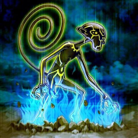 File:Earthbound Immortal Cusillu.jpg