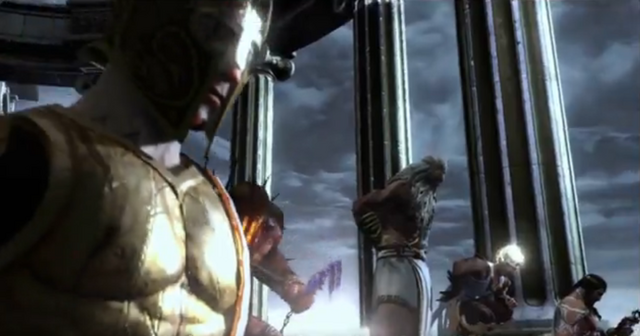 File:Helios (God of War3).png