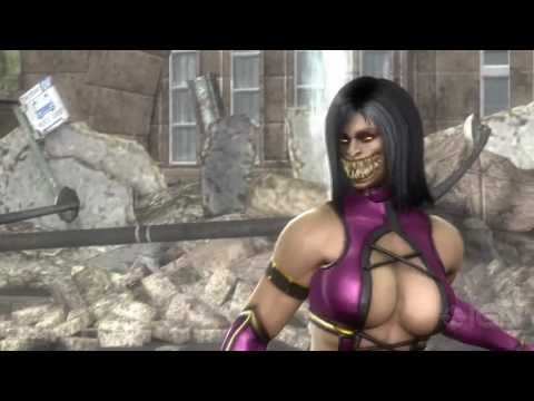 File:Mortal-Kombat-Mileena-Gameplay-Video.jpg