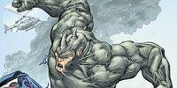 Rhino (Marvel)