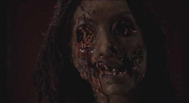 File:Jasmine-evil.png