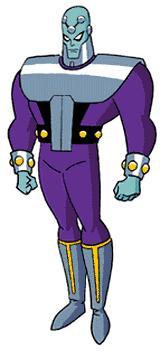 File:Brainiac DCAU.jpg